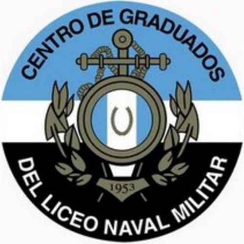 Liceo Naval - LiceoNaval-Plantel Superior