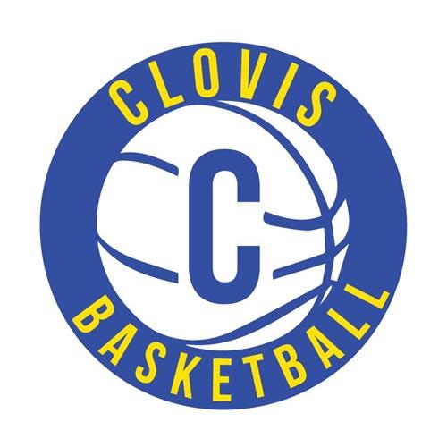 Clovis High School - Boys Varsity Basketball