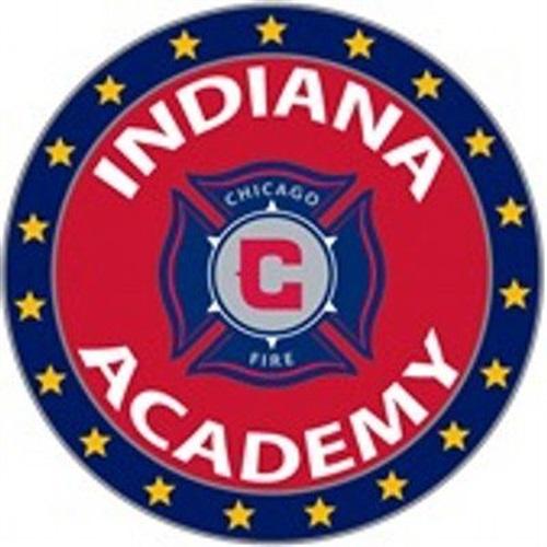 Indiana Fire Academy  - Indiana Fire Academy U-14