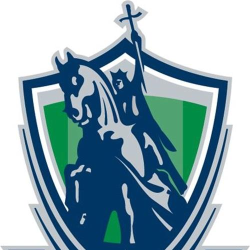 St. Louis Scott Gallagher Missouri - St. Louis Scott Gallagher Missouri U-15/16