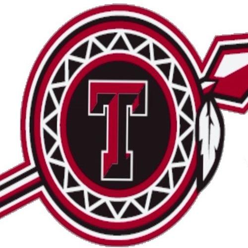 Torrington Warriors Youth Football and Cheer - 8th Grade