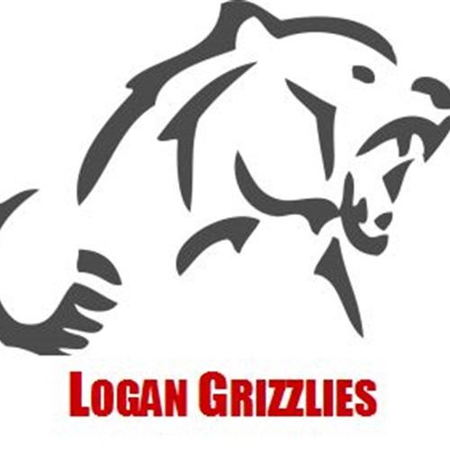 Logan High School - Logan Wrestling
