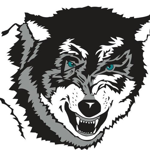 Southwest Valley High School - Boys Varsity Football