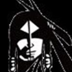 Pocahontas High School - Varsity Football