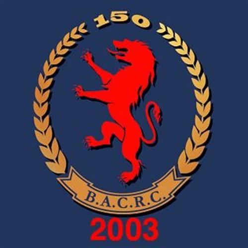 BACRC - BACRC-M14-2003