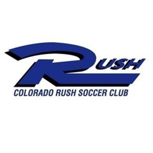 Colorado Rush - Colorado Rush U-15/16