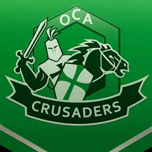 Ocala Christian High School - Boys' JV Football