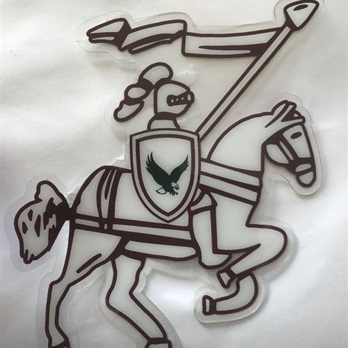 Eden High School - Varsity Football