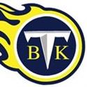 Brooklyn Titans - 8U
