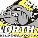 North Bay Bulldogs Football Club - North Bay Bulldogs