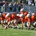 Atascadero High School - Boys JV Football