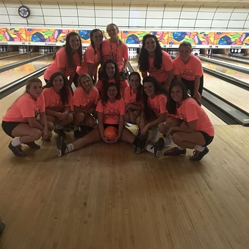 McLean County High School - Girls' Varsity Basketball
