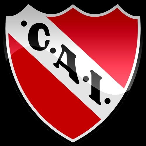 Independiente - CAI- CuerpoTecnico2017