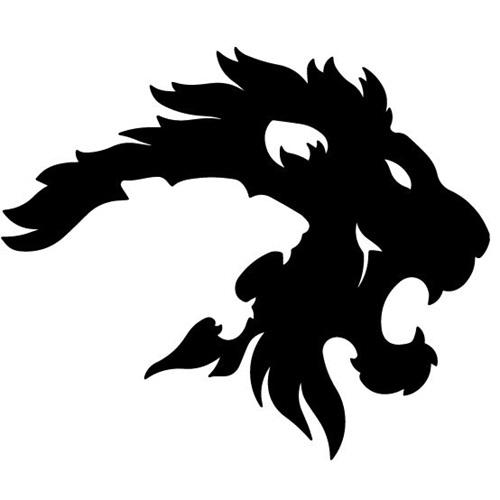 Lincoln County High School - Boys Varsity Football