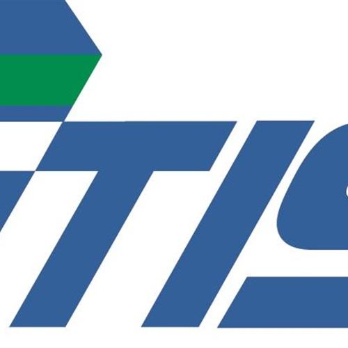 Tasmanian Institute of Sport - TIS