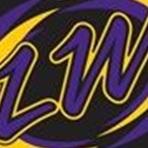 Lake Weir High School - Freshmen Football