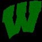 Woodrow Wilson High School - Varsity Football
