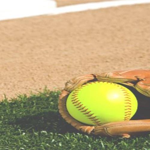 Lee High School - Girls' Varsity Softball
