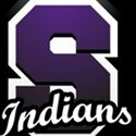 Sewanhaka High School - Boys Varsity Football