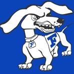 Frankfort High School - Frankfort Boys' Varsity Basketball