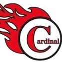 Cardinal High School - Throwing