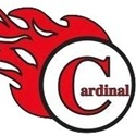 Cardinal High School - JV Football