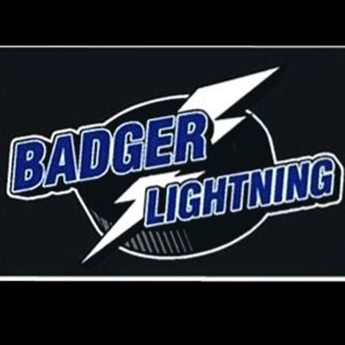 Baraboo High School - Badger Lightning