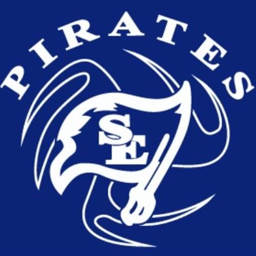 St. Edward's High School - Girls Varsity Volleyball