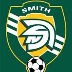 Newman Smith High School - Newman Smith Boys' Varsity Soccer