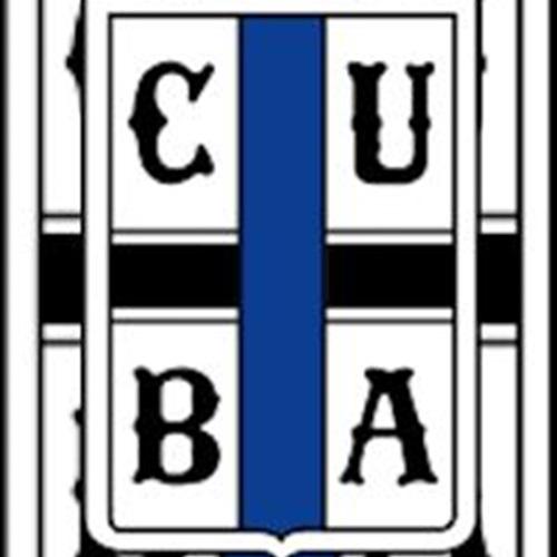 CUBA-Club Universitario de Buenos Aires - CUBA-Plantel Superior