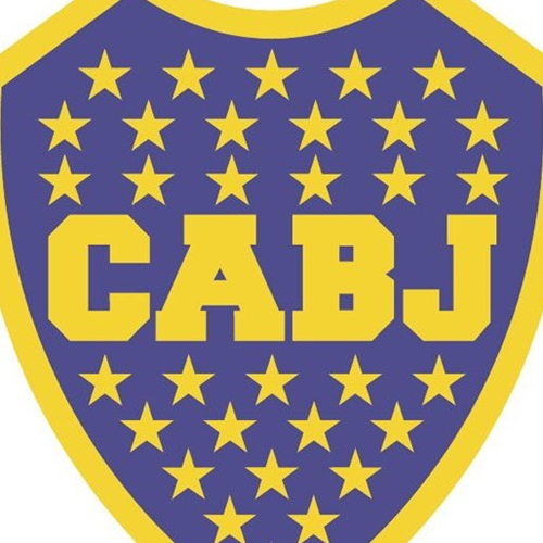 Boca Juniors - BocaJuniors-Inferiores