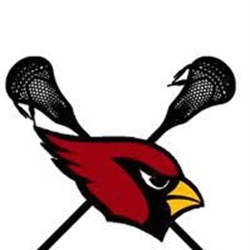 Mentor High School - Girls' Varsity Lacrosse