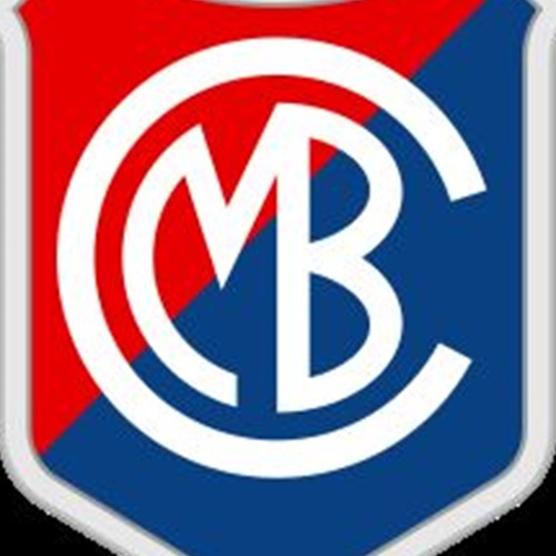 Manuel Belgrano - MBelgrano-Plantel Superior