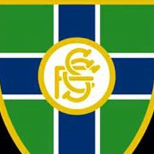 San Fernando - SanFernando-Plantel Superior
