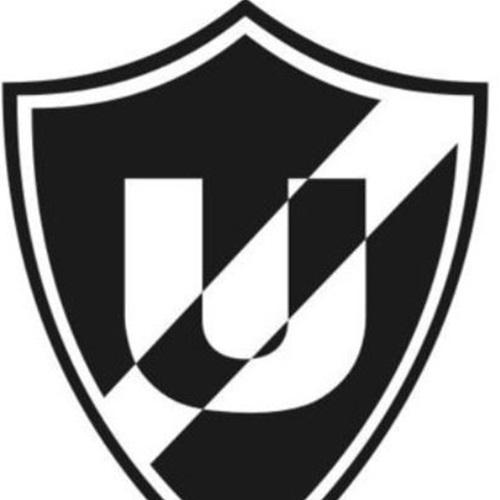Universitario de la Plata - U de la Plata-Plantel Superior