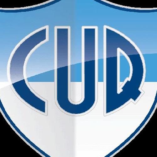 Universitario de Quilmes - CUQ-Plantel Superior