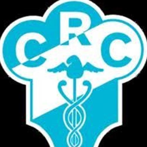 Comercial Rugby Club - Comercial-Primera