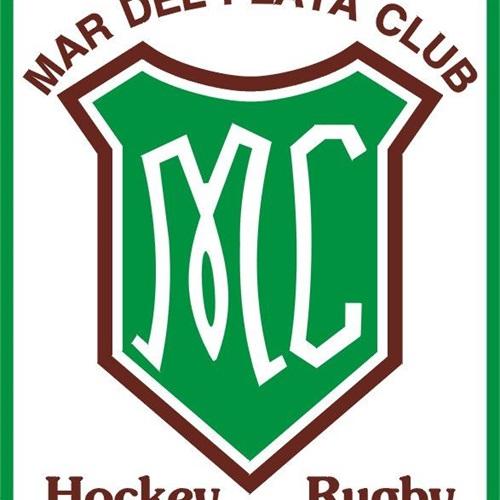Mar del Plata Club - MardelPlata-Primera
