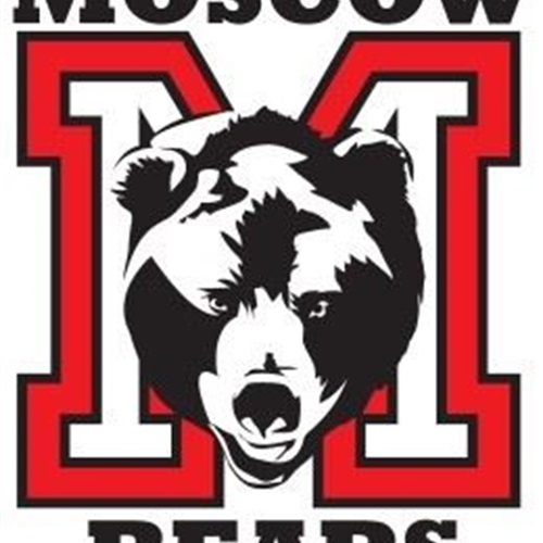 Moscow High School - Bears Boys' JV Soccer