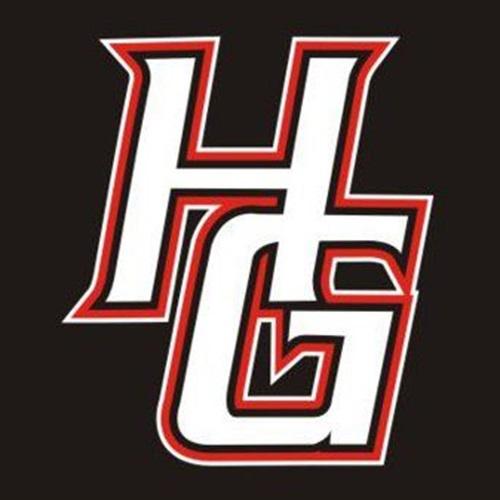Hazel Green High School - Boys' Freshman Football