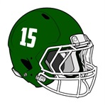 Grayslake Central High School - Sophomore Football
