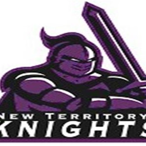 New Territory Knights - New Territory Knights Freshman