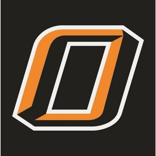 Osseo High School - Osseo Orioles