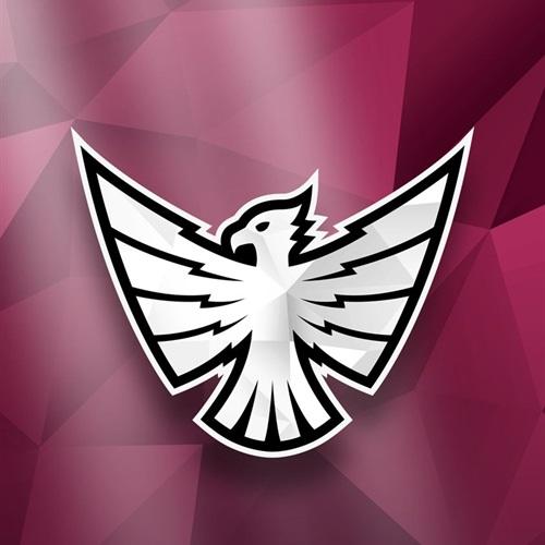 Aachen Nighthawks - Aachen Nighthawks