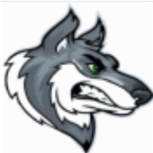 Rivera High School - Huskies Football