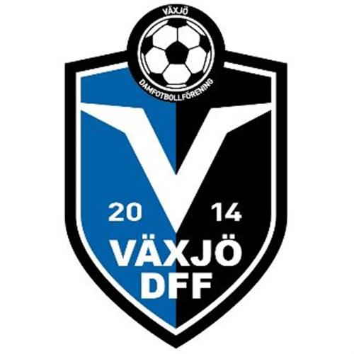 Vaxjo DFF - F19 - Vaxjo DFF