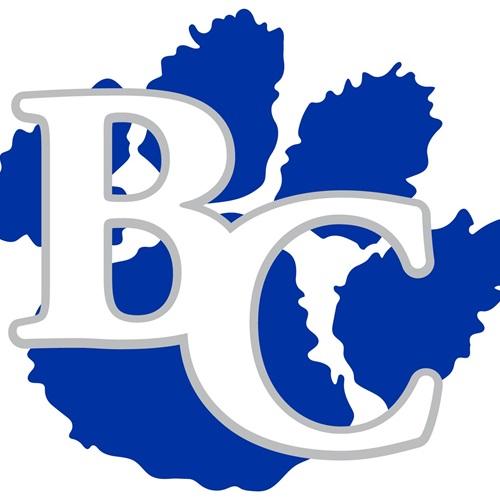 Barron Collier High School - Boys Varsity Football