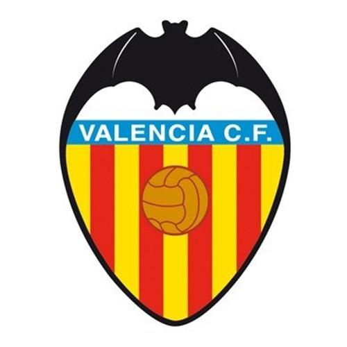 Valencia FC - Valencia FC