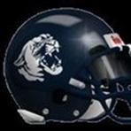 Coronado High School - Coronado Freshman Football
