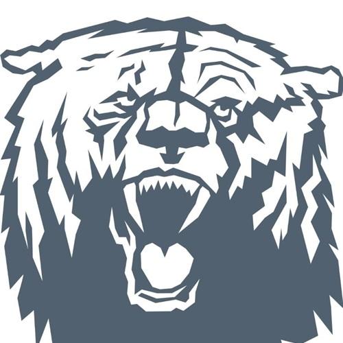 La Cueva - Bears